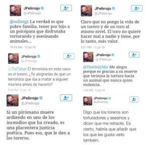 tuits-jpelirrijo